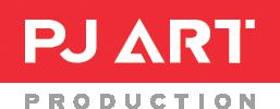 P.J. Art Production